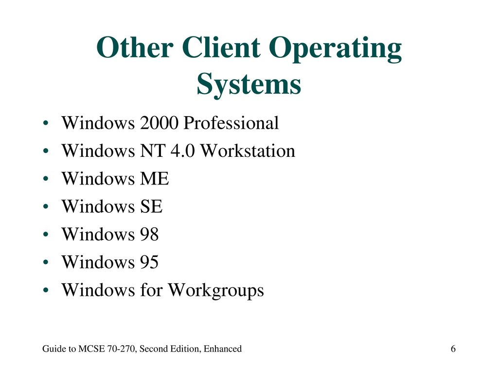 an introduction to windows 2000 professional Mcse windows 2000 professional study guide exam 70 210 document for mcse windows 2000 professional study guide exam 70 210 is available in various format such as pdf, doc and epub which you can  repair manual,atmosphere an introduction to meteorology plus new.