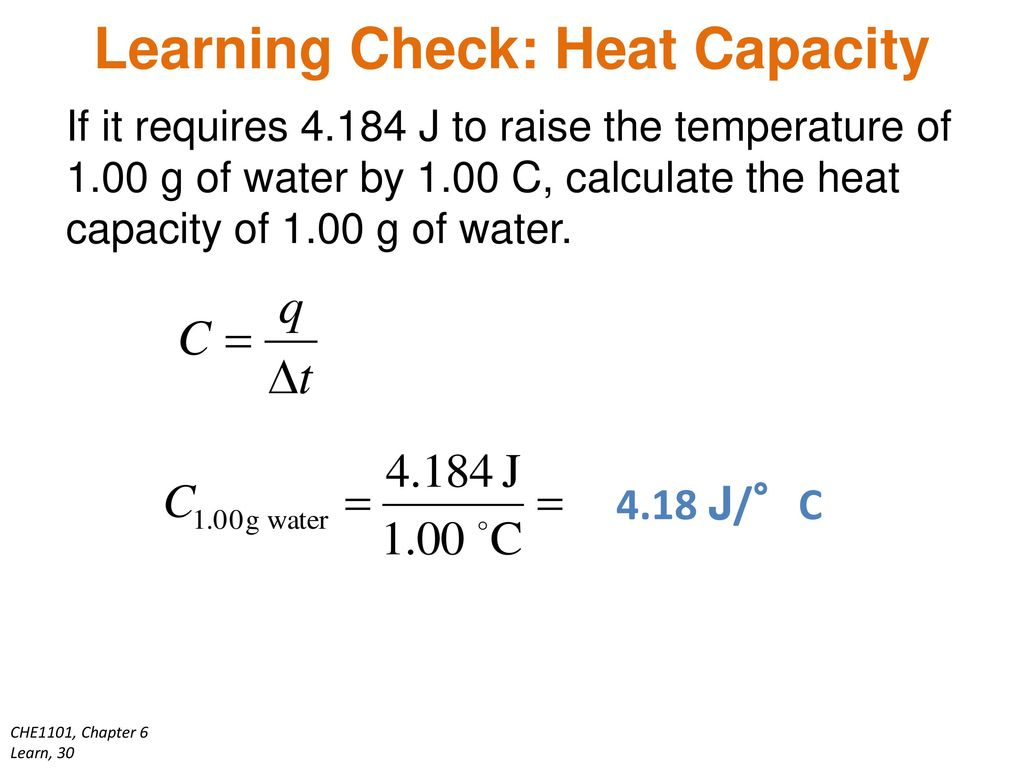 Learn how to raise the temperature to 38 degrees 94