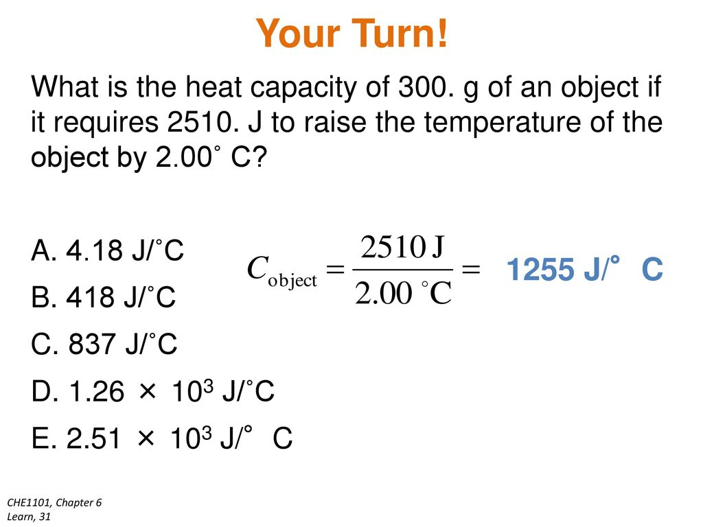 Learn how to raise the temperature to 38 degrees 66