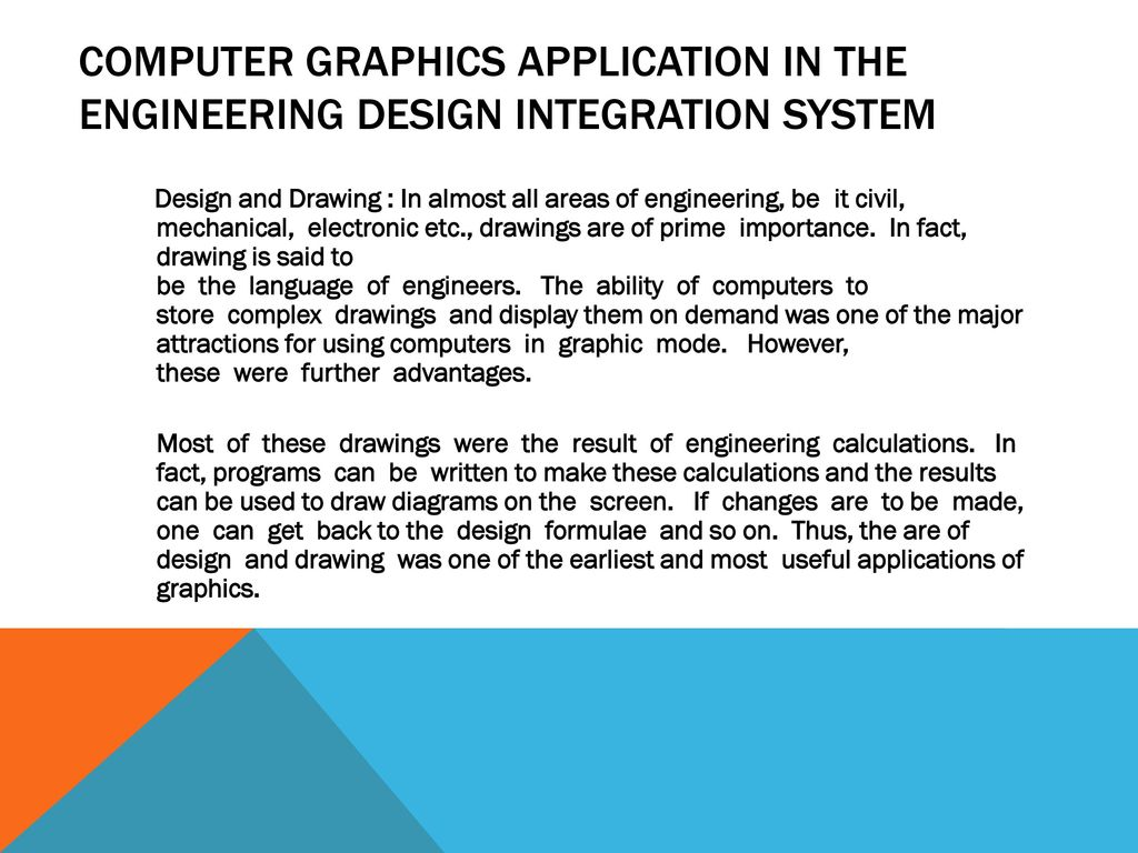 By Photo Congress || Application Of Complex Integration In