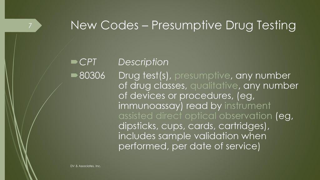 human papilloma cpt code