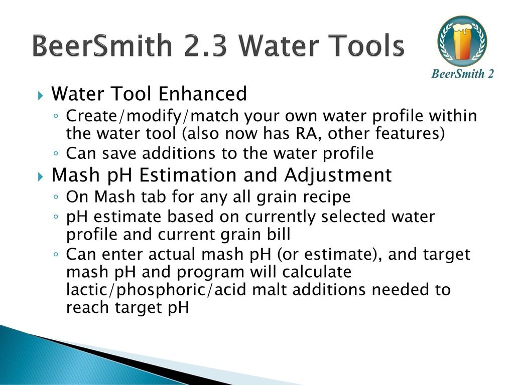 beersmith 2.3 activation key