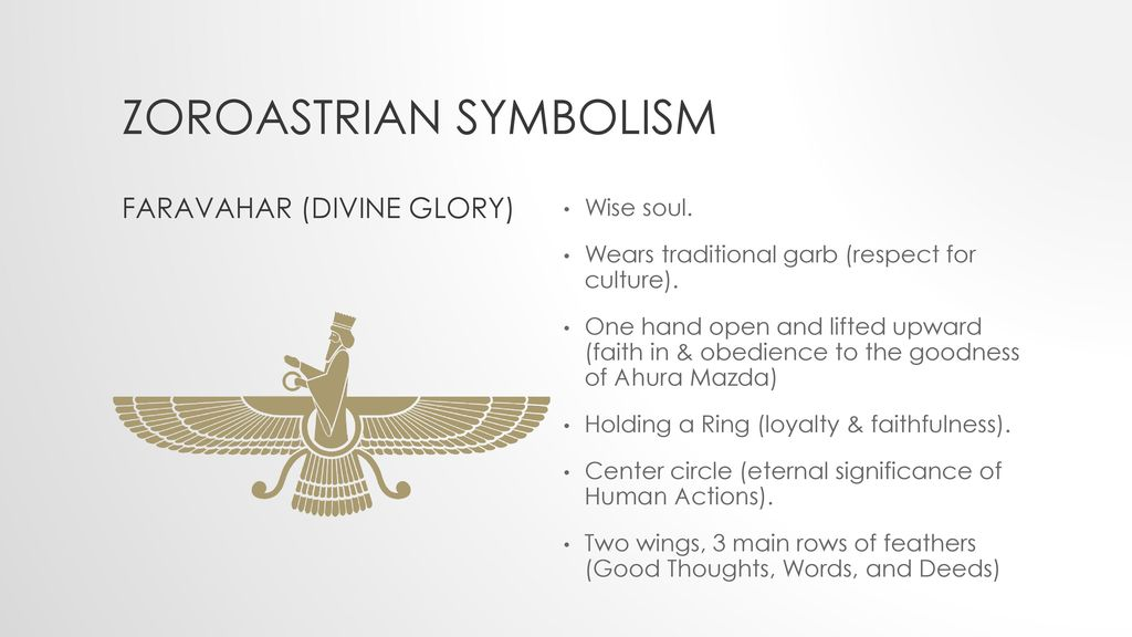 Zoroastrianism Judaism Ppt Download