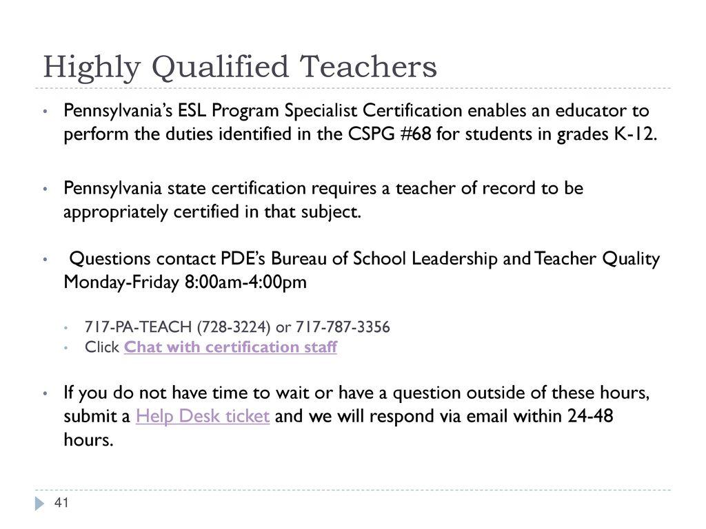 Esl Program Area Updates August 18 Ppt Download