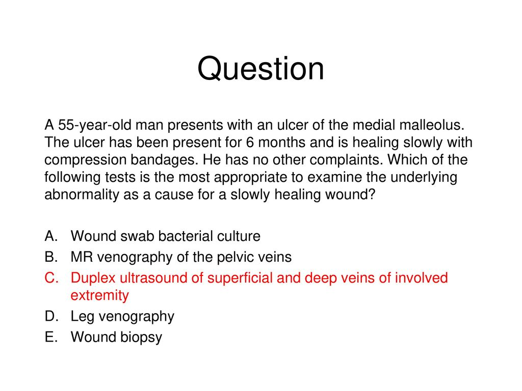 Surgery Shelf Review For questions: Madalyn Neuwirth - ppt download