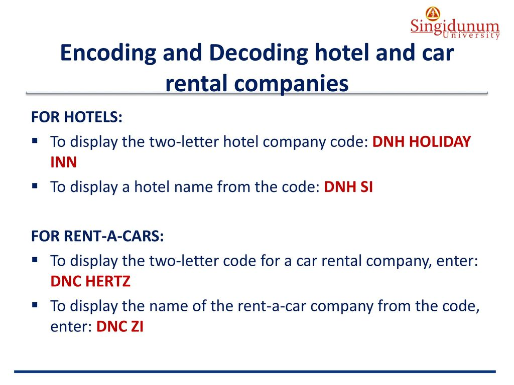 How to decode hotel types, for example: Appartment A2, Appartments 2 pax, arenda 1