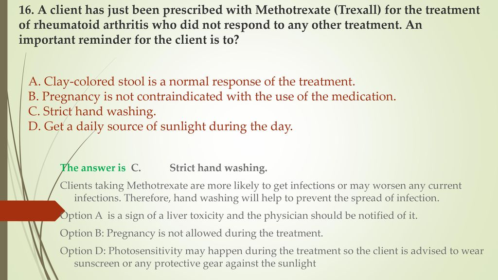 pharmacology mcqs with answers pdf