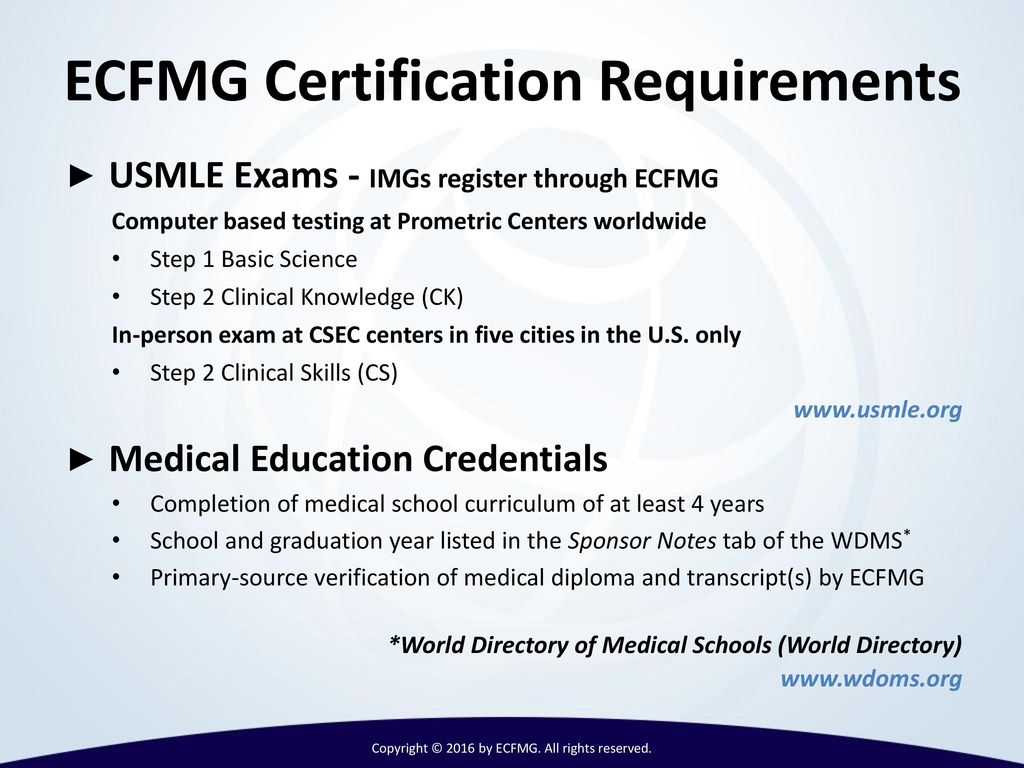 International Medical Graduates Imgs And Ppt Video Online Download