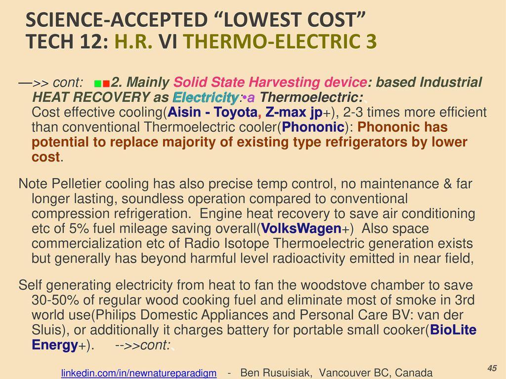 Tang Potong Sim Card 2 In 12 Lihat Daftar Harga Terbaru Dan Terlengkap Produk Ukm Bumn Tekiro Kombinasi 7 Science Accepted Lowest Cost Tech Hr Vi Thermo Electric 3