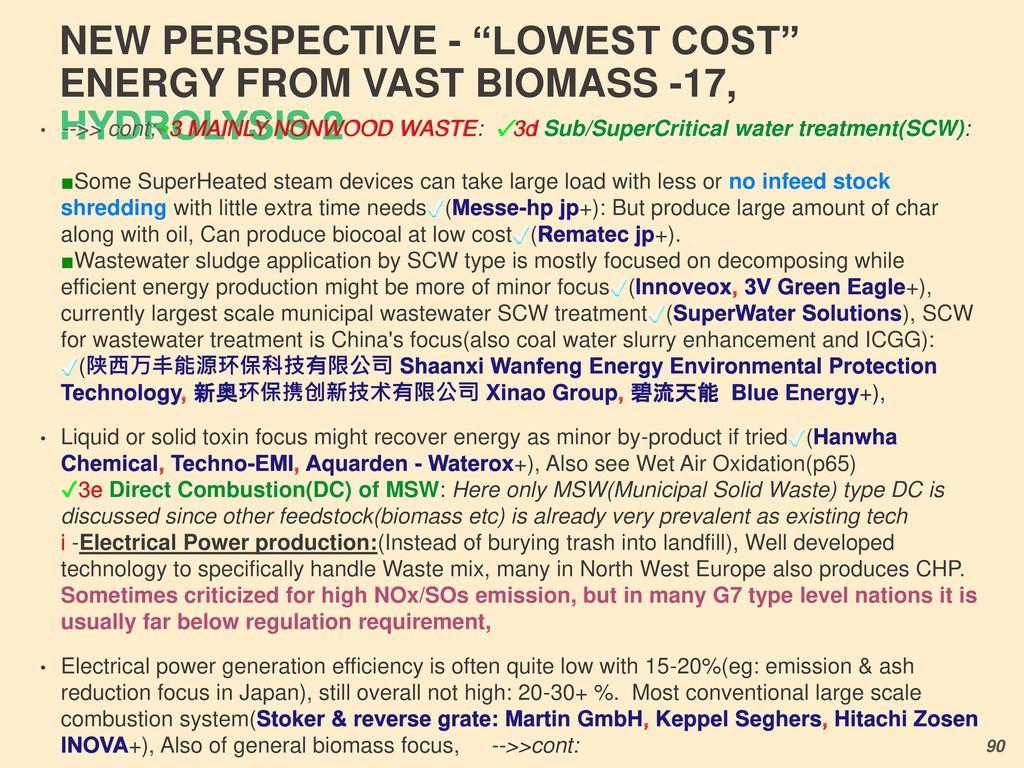 Gabungan Sejuk Tesla Tenaga Percuma Pseudo Sains Ppt Download New Dryer Wiring Ecn Electrical Forums 90 Perspective