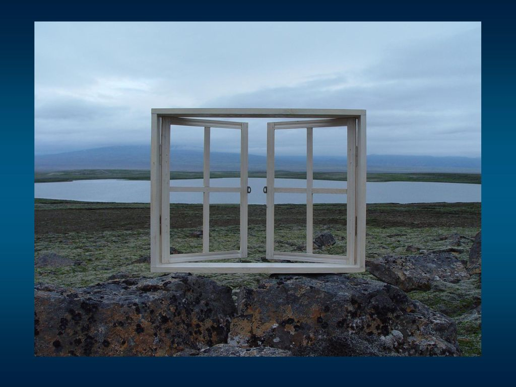 Managing Chronic Pain in 2017: To Opiate or Not to Opiate? - ppt