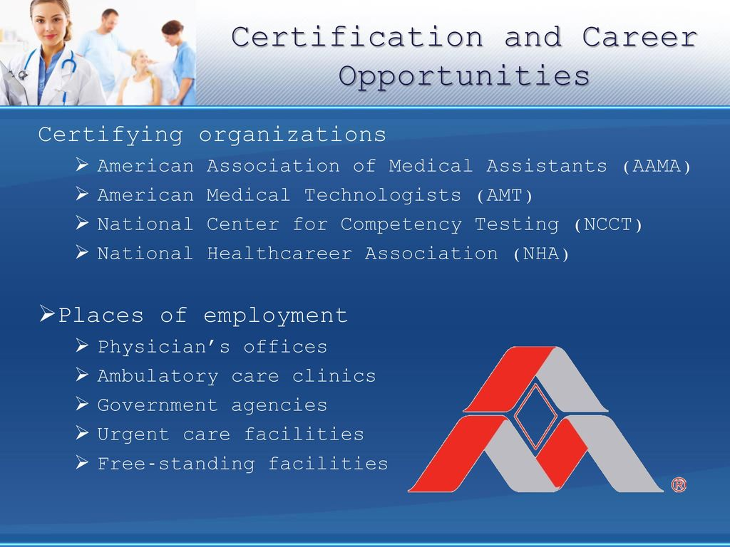 national health career association study guide for certified medical assistant ccma National healthcareer association study guide for ccma ebook national healthcareer association study guide for ccma currently available at proportaeu for review only, if you need complete ebook national healthcareer.