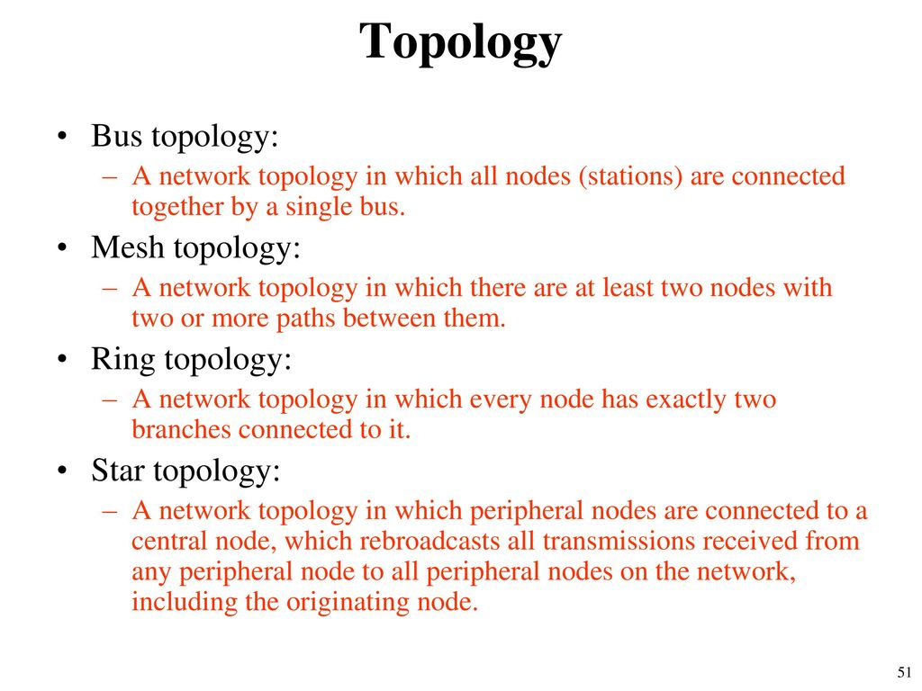difference between mesh topology and star topology