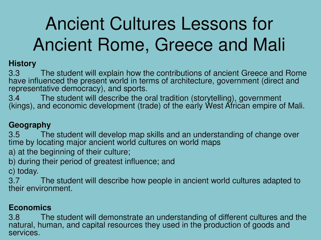 government in ancient greece and rome essay It looks like you've lost connection to our server please check your internet connection or reload this page.