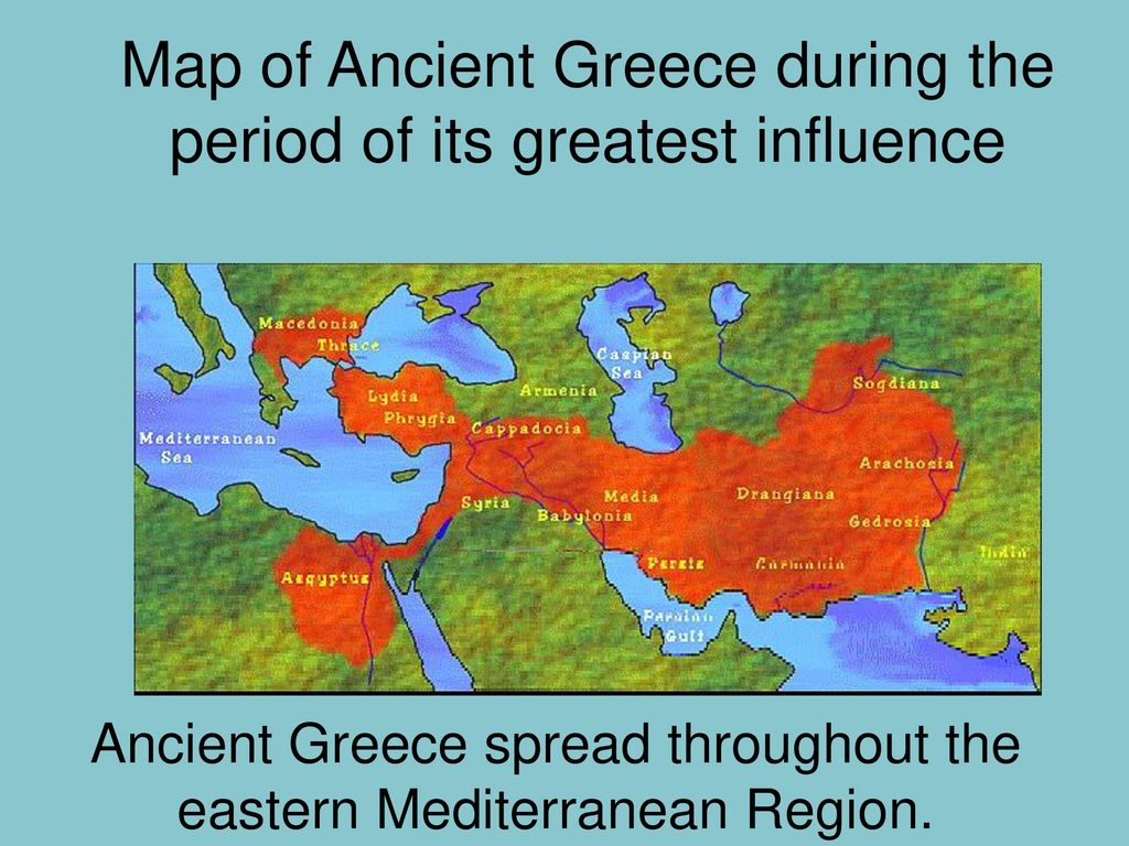 Ancient Cultures Lessons For Ancient Rome Greece And Mali Ppt