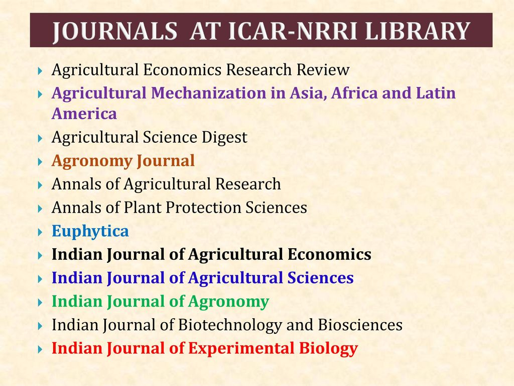 TIPS on SEARCHING, SCIENTIFIC WRITING & EDITING OF ARTICLES
