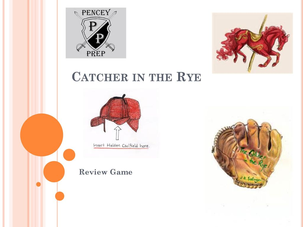compare and contrast catcher in the rye and the bell jar Compare and contrast catcher in the rye and the bell jar catcher and the bell jar  two coming of age novels while jd salinger's the catcher in the rye and sylvia plath's the bell jar are two entirely different novels with different themes at first glance, both tell tales of teenagers who are coming of age and learning responsibility.