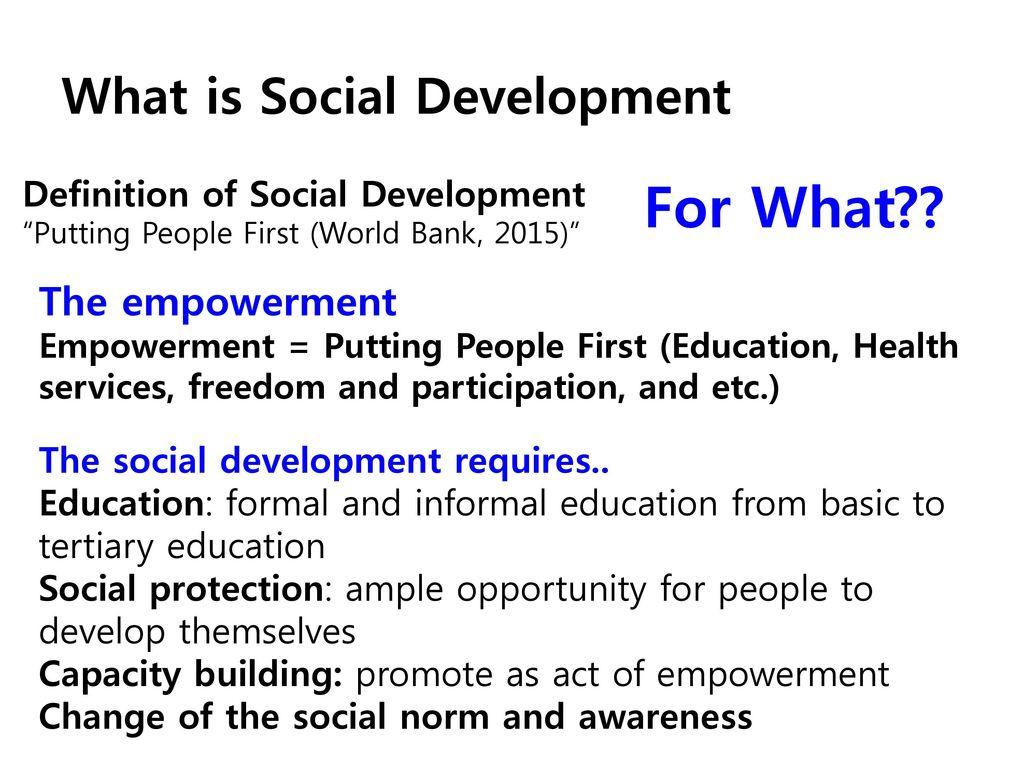 "understanding international development cooperation"" - ppt download"
