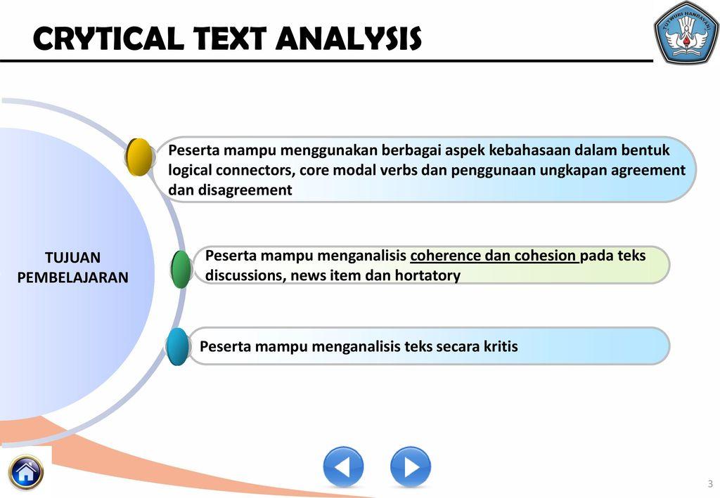 Skenario Pembelajaran Ppt Download