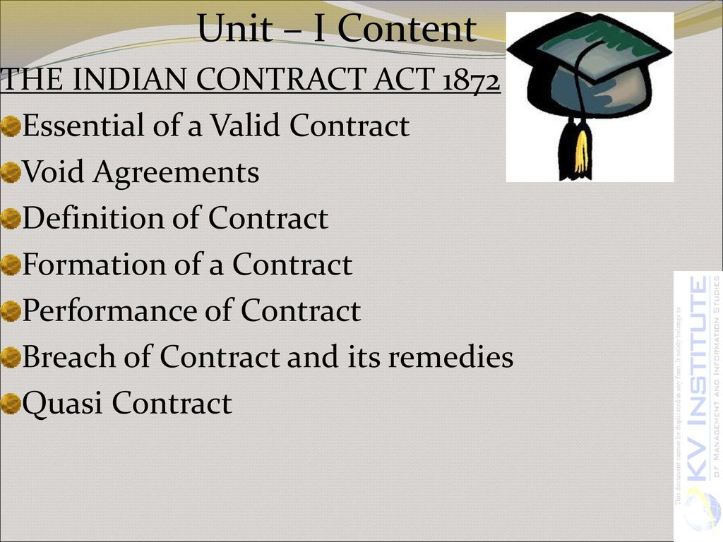 legal aspects of business unit – i prepared by : mrs.rha - ppt