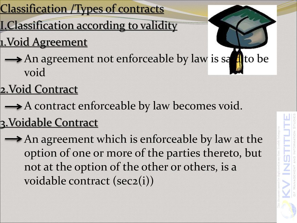 unit 21 aspects of contract and Unit 21: aspects of contract and business law pass 1 & 2 jane akinyebo 21107 by contrast, if a person who signs a document believing it to be a contract does not read the terms and conditions that person will -tbe bound by the contract and will not be entitled to plead mistake.