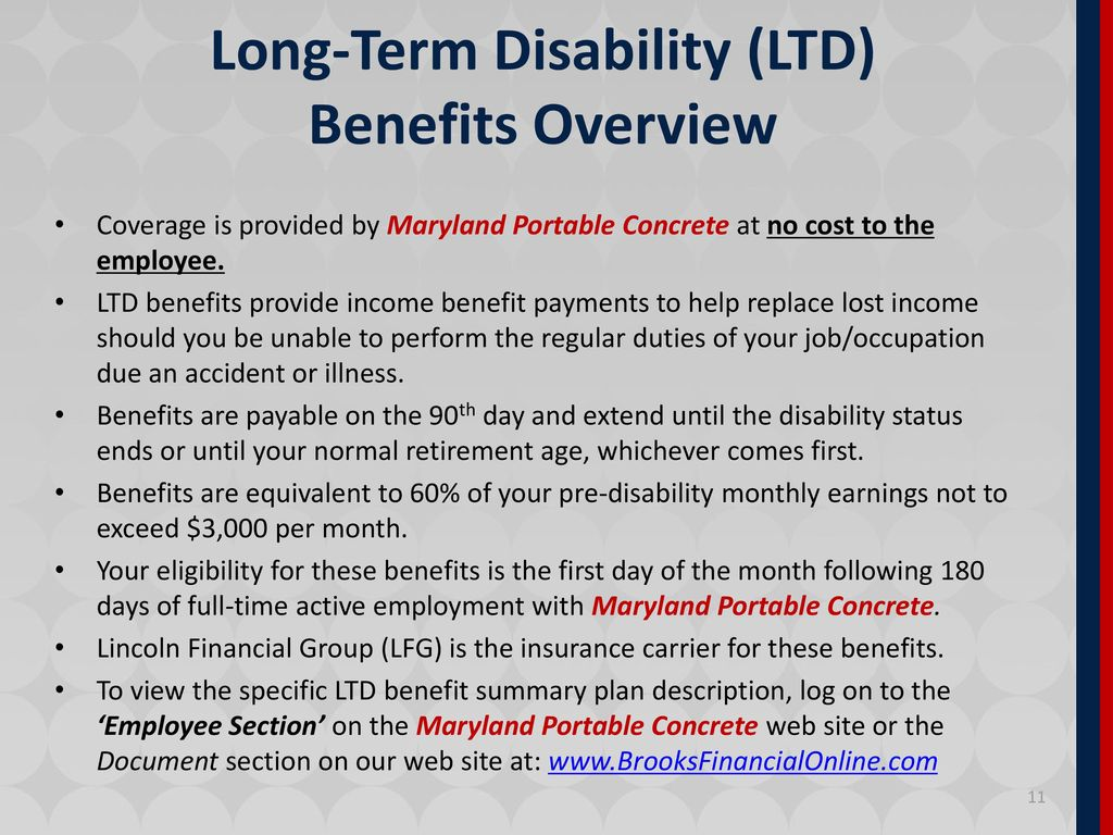 2017 ANNUAL BENEFITS OVERVIEW December 12th thru December