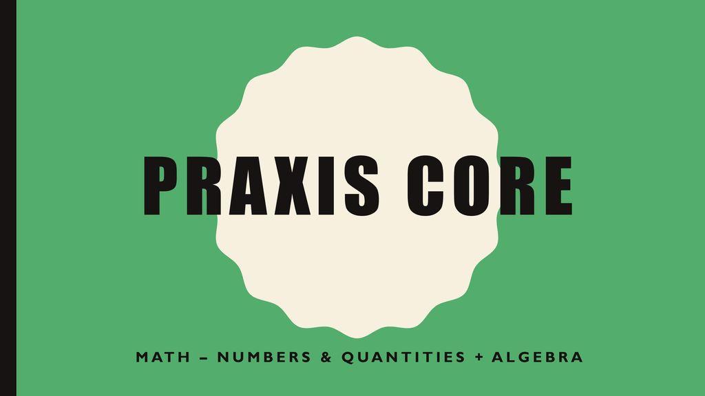 Gemütlich Praxis Algebra 1 Probleme Galerie - Mathematik & Geometrie ...