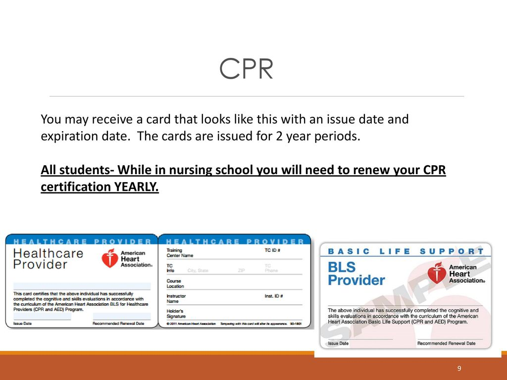 Renewing Cpr Certification Gallery Creative Certificate Design