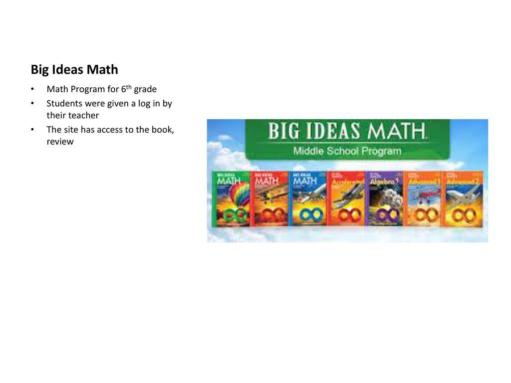 Edwin Rhodes Elementary School Technology Night - ppt download