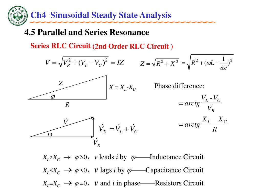 Ch4 Sinusoidal Steady State Analysis Ppt Video Online Download Find The Norton Equivalent With Respect To 20uf Capacitor