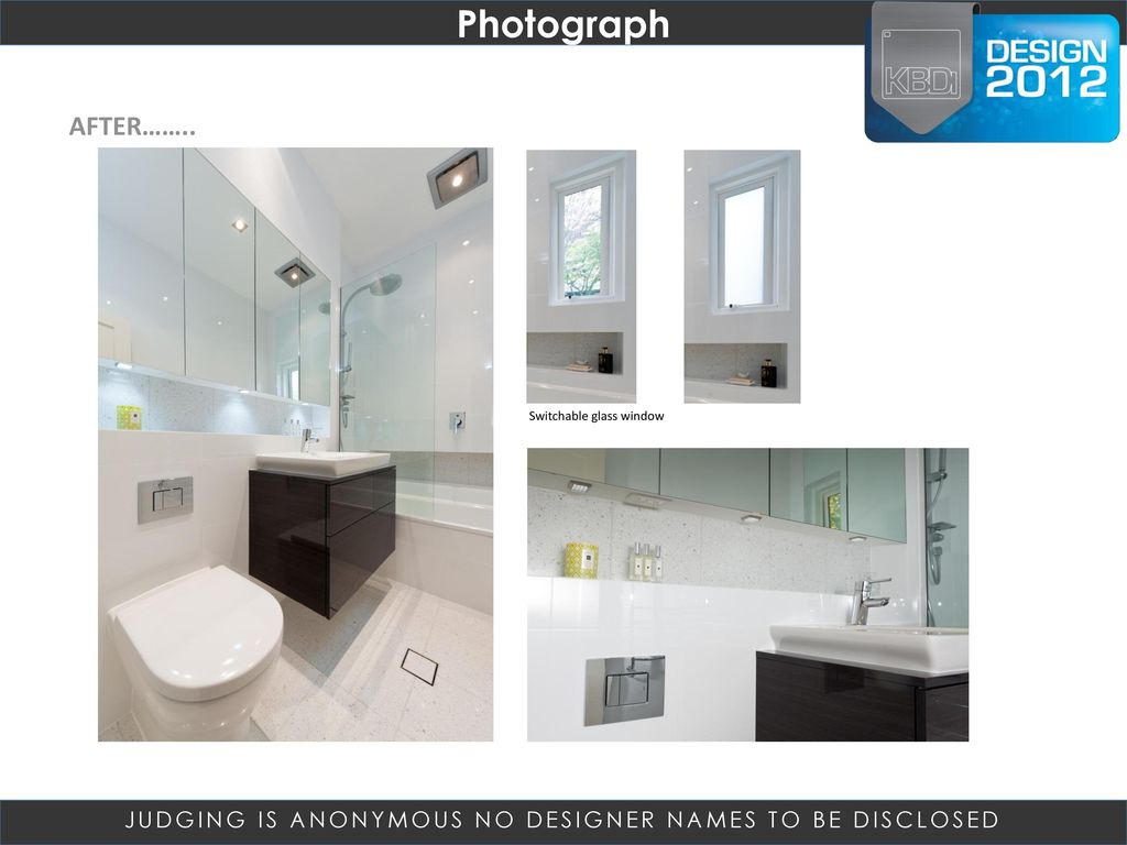 SMALL BATHROOM. - ppt download