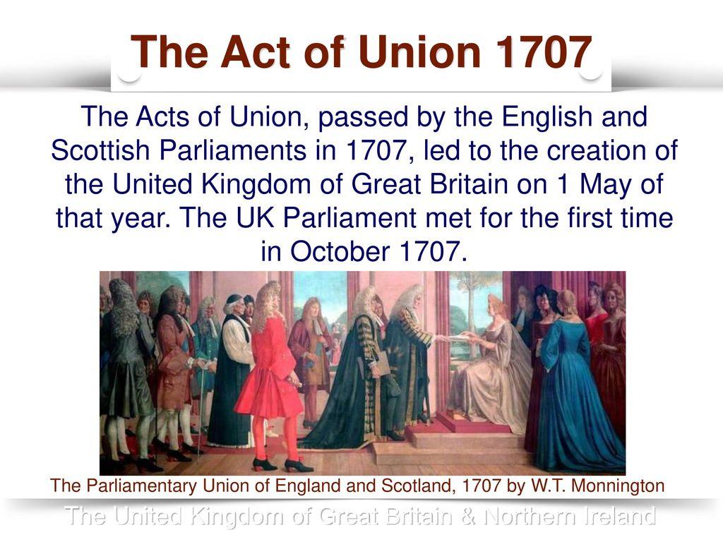 Image result for October 1707