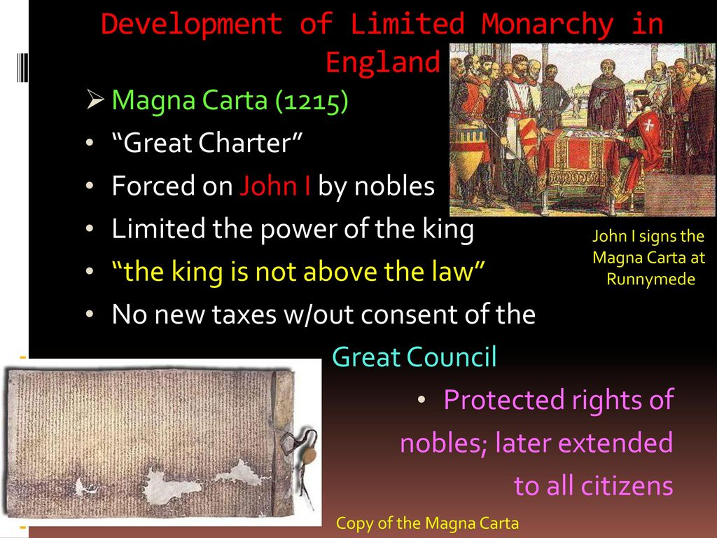 constitutional monarchy in england essay Constitutional monarchy of england - experience the advantages of expert custom writing assistance available here why be concerned about the essay get the required guidance on the website change the way you cope with your assignment with our professional service.