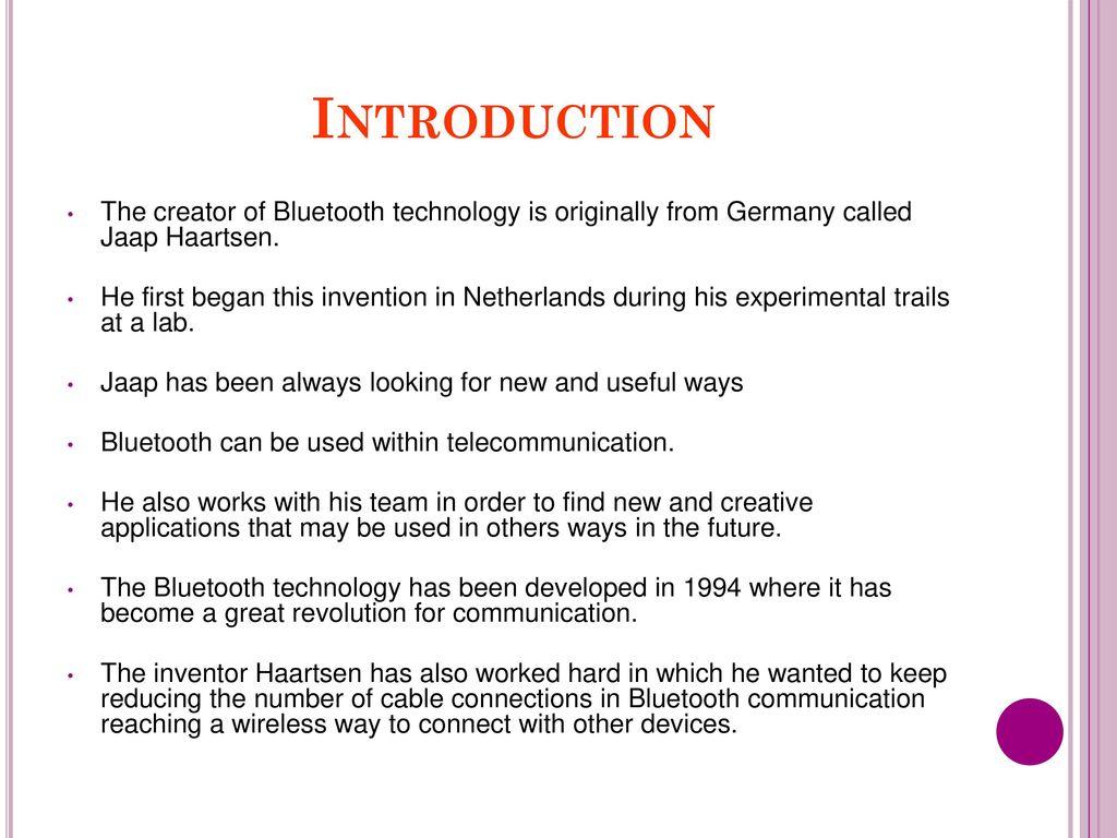 Instructor: Mr  Mohammad Rafiq - ppt download