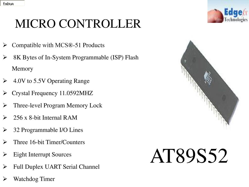 Remote Ac Power Control By Android Application With Lcd Display Device Through Sms Using Sim300 And At89s52 Free 9 Micro Controller Compatible