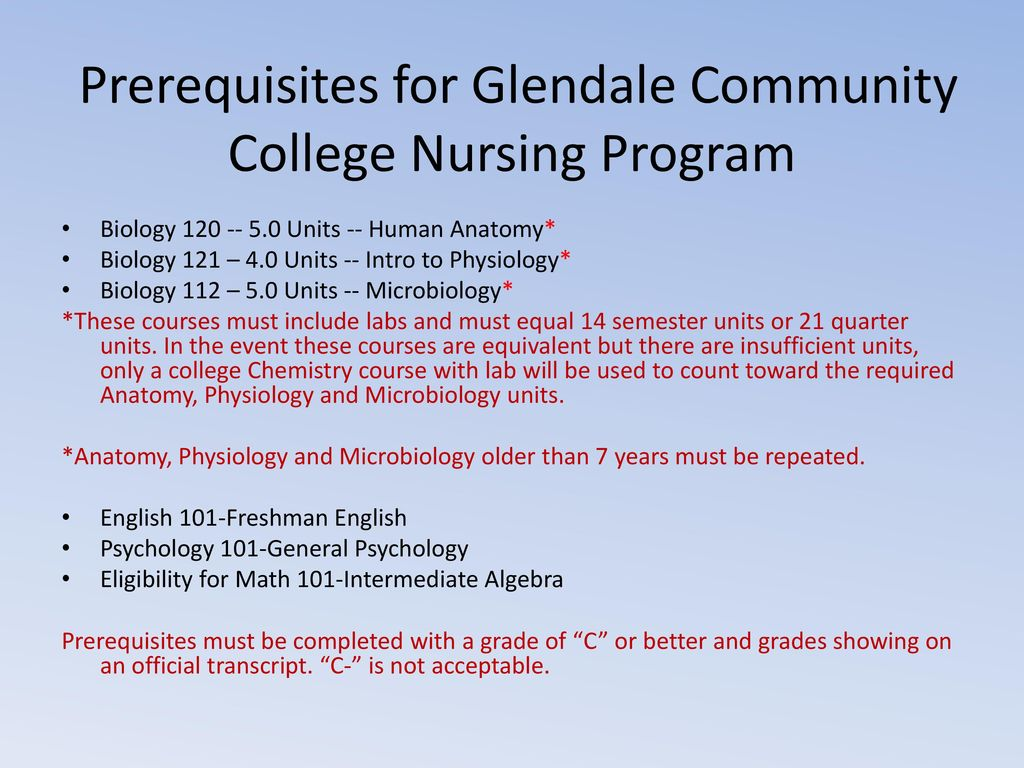 Glendale Community College(GCC) - ppt video online download