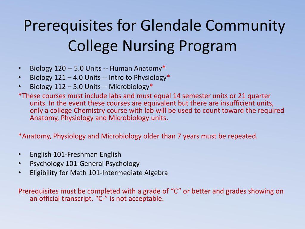 Glendale Community College(GCC) - ppt video online download