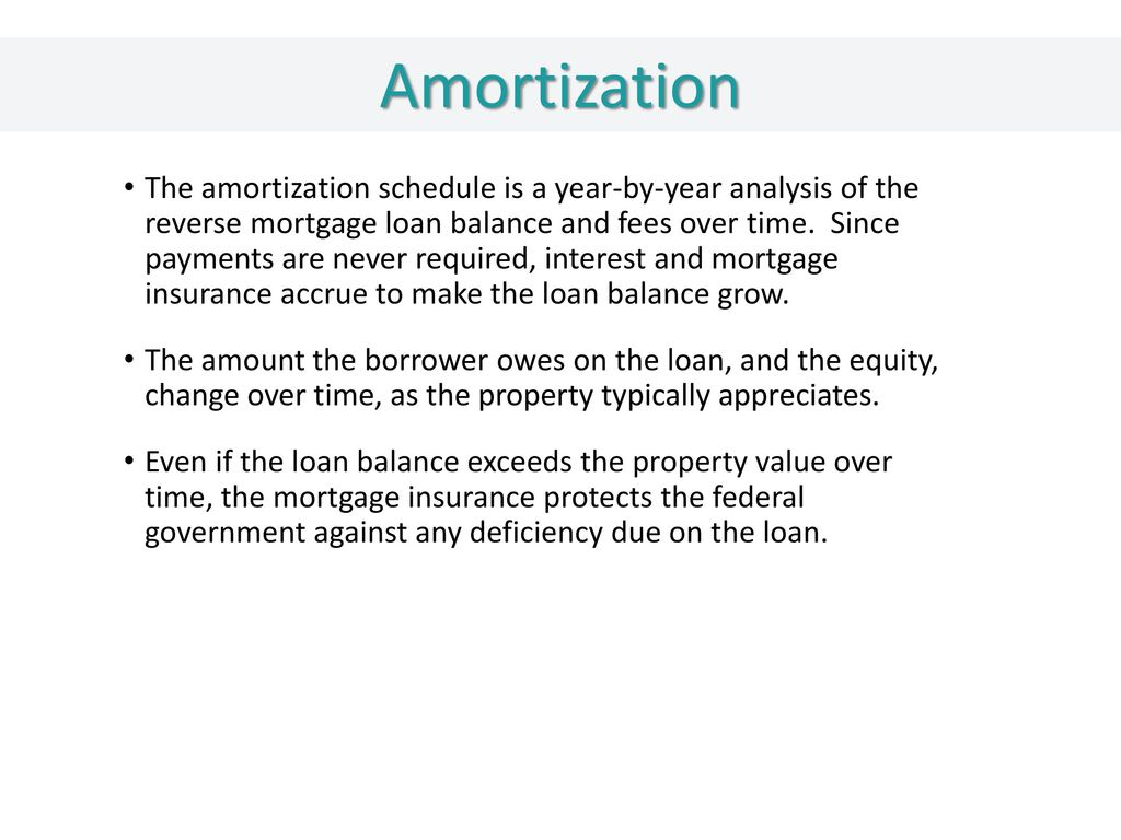 learning about reverse mortgage for purchase ppt download