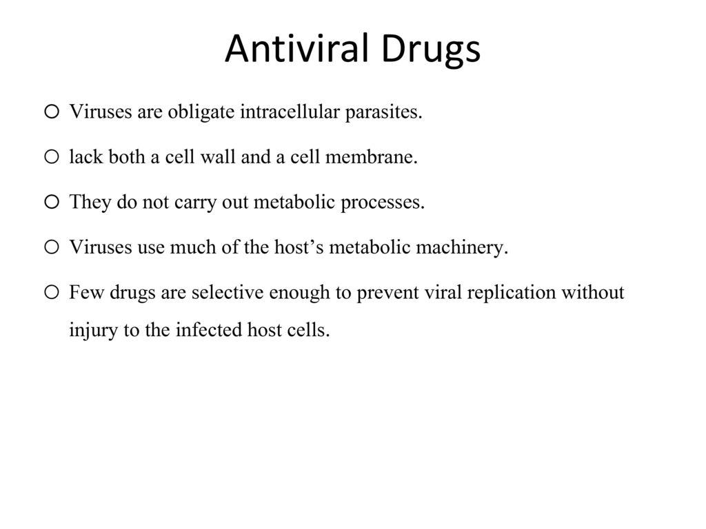 Intracellular parasite   revolvy.