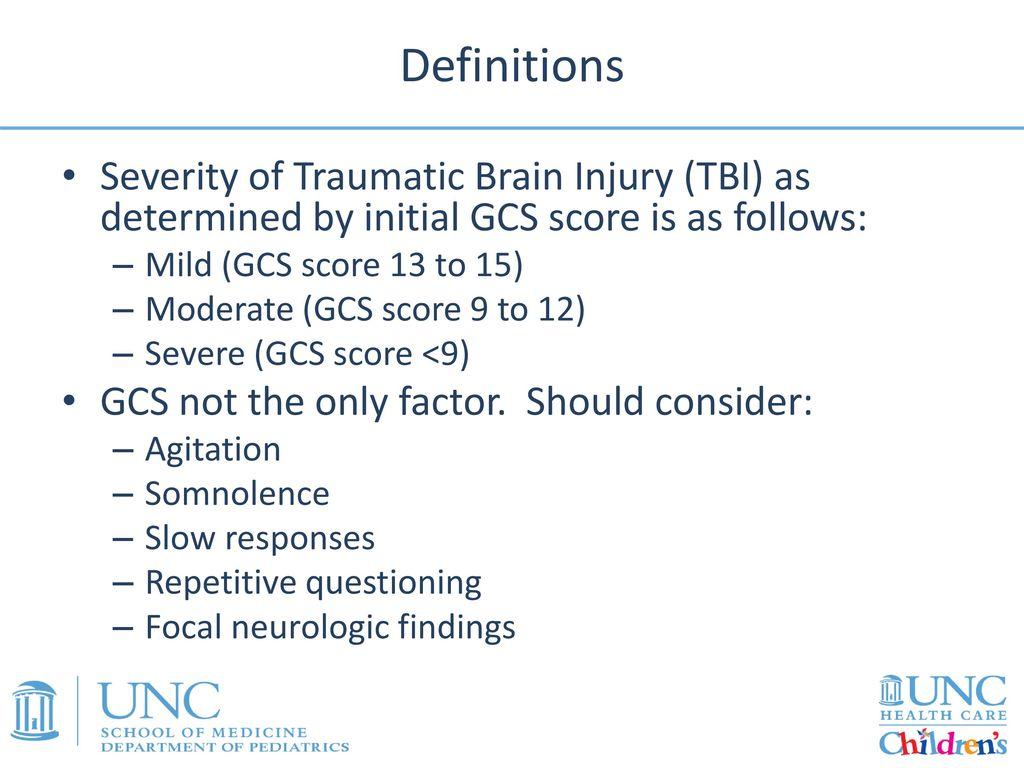 pediatric head injury william mills, jr., md, mph - ppt download