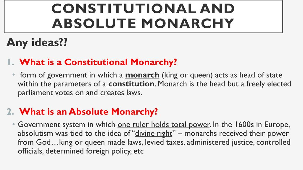 Constitutional Monarchy Examples Images Example Cover Letter For
