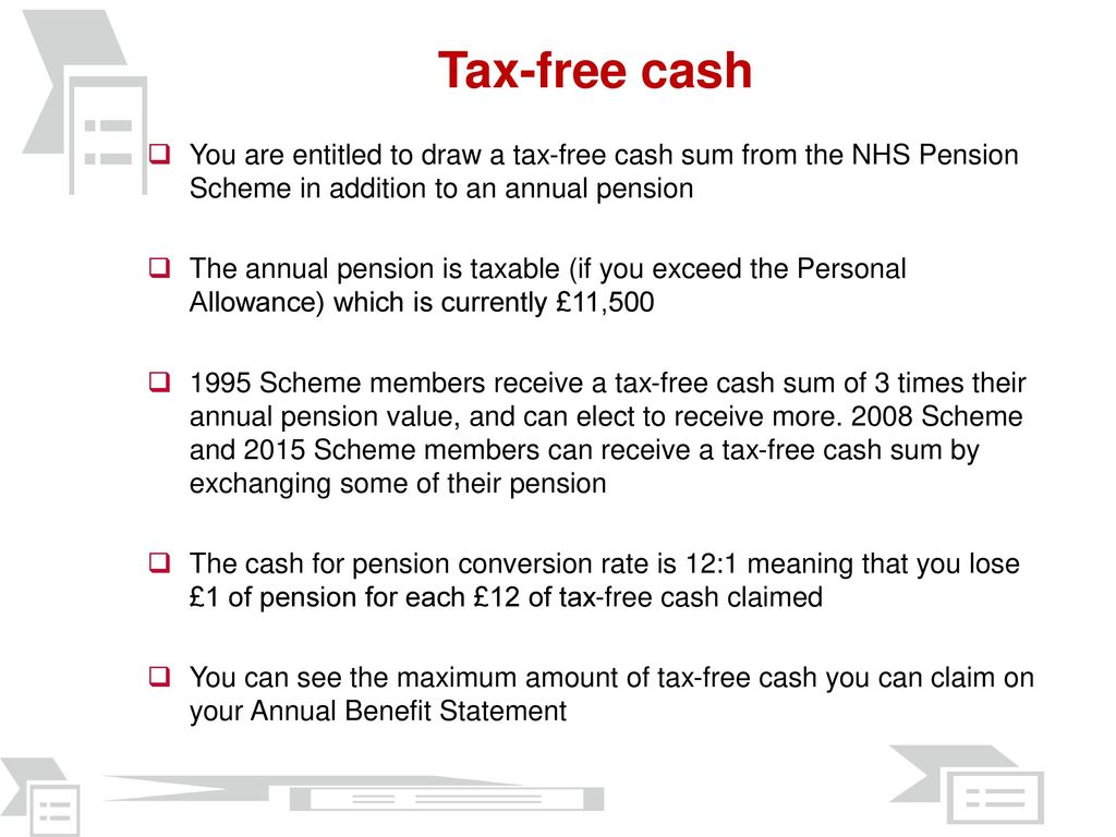 Alan fox national pensions officer ppt video online download.