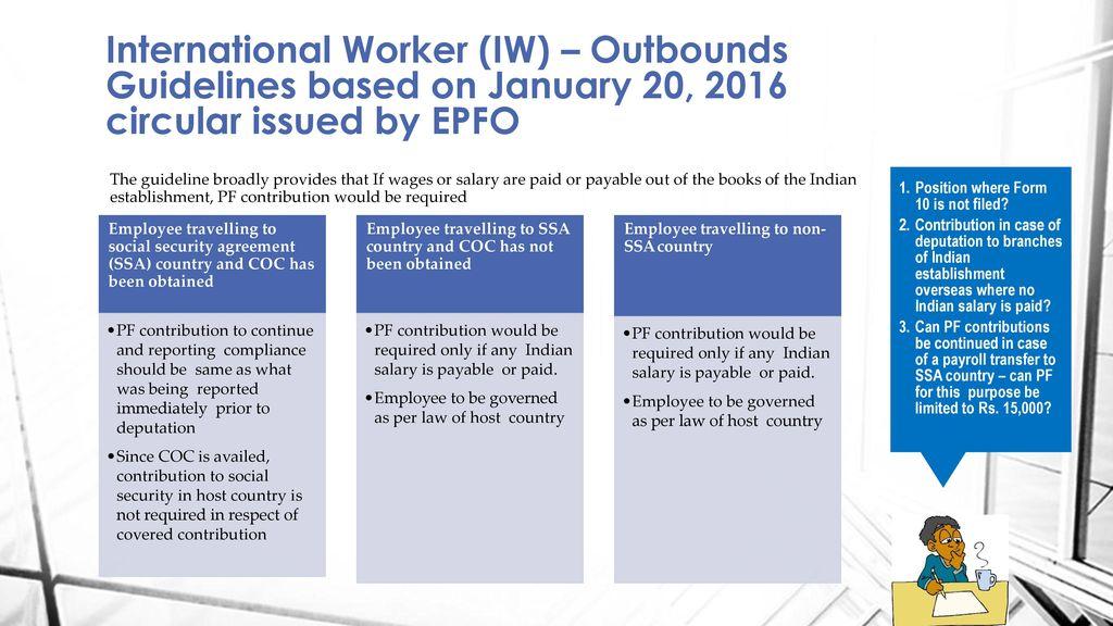 International Workers Ppt Video Online Download