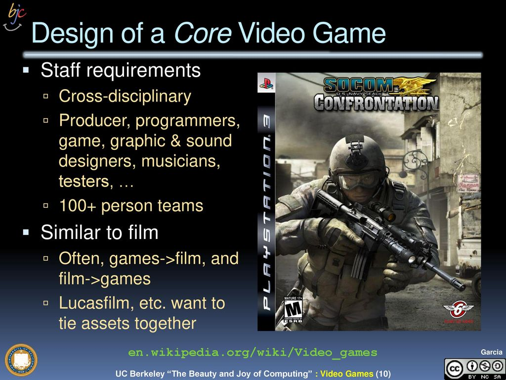 Control games with thought! - ppt download