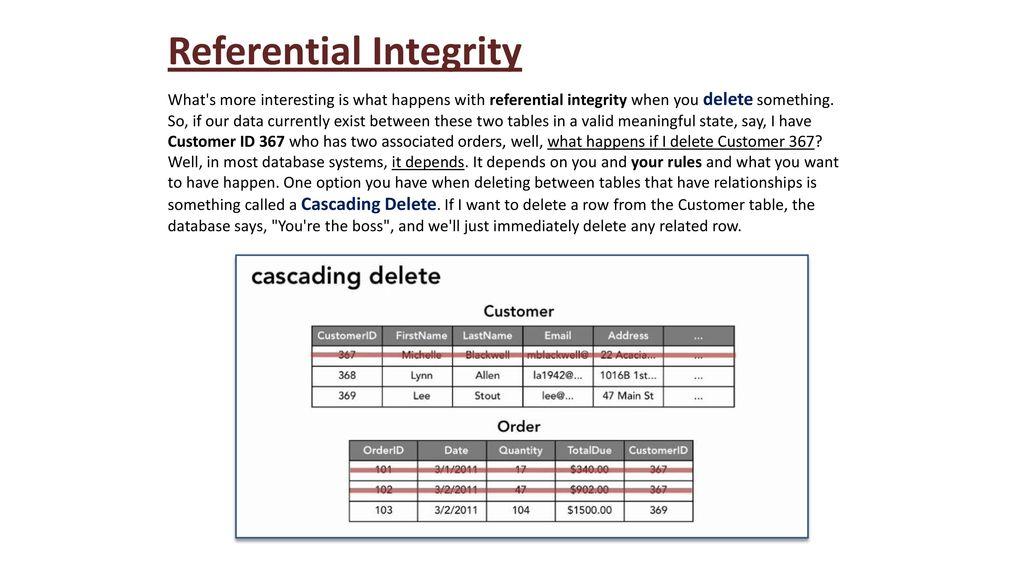 Instructor: Craig Duckett Lecture 04: Thursday, April 6, ppt