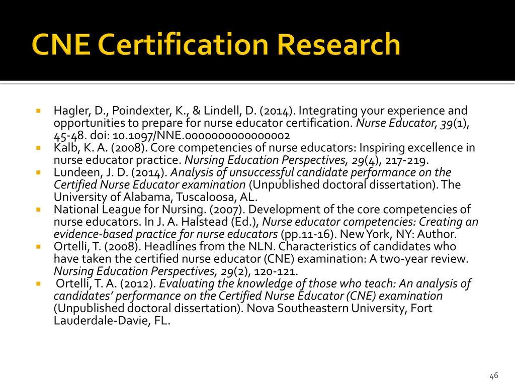 Mary J Yoho Phd Rncne Sr Director Pre Licensure Bsn Programs