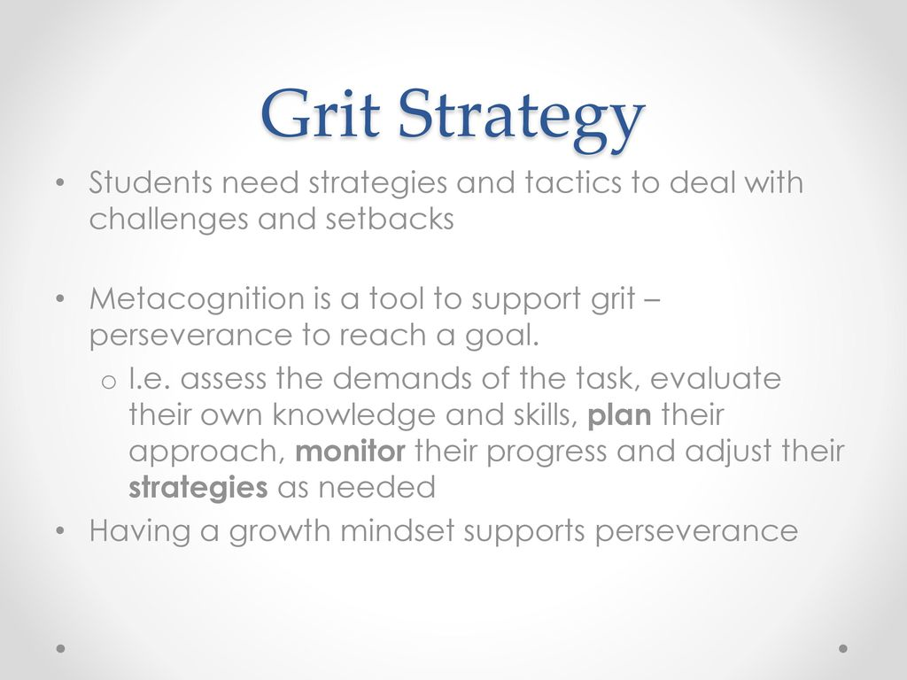 mindset plus strategies equals student success This writing prompt ties in with lessons about mindset, especially growth mindset vs fixed mindset students will have to help characters change from a fixed mindset to a growth mindset and can choose from two different scenarios to write about.