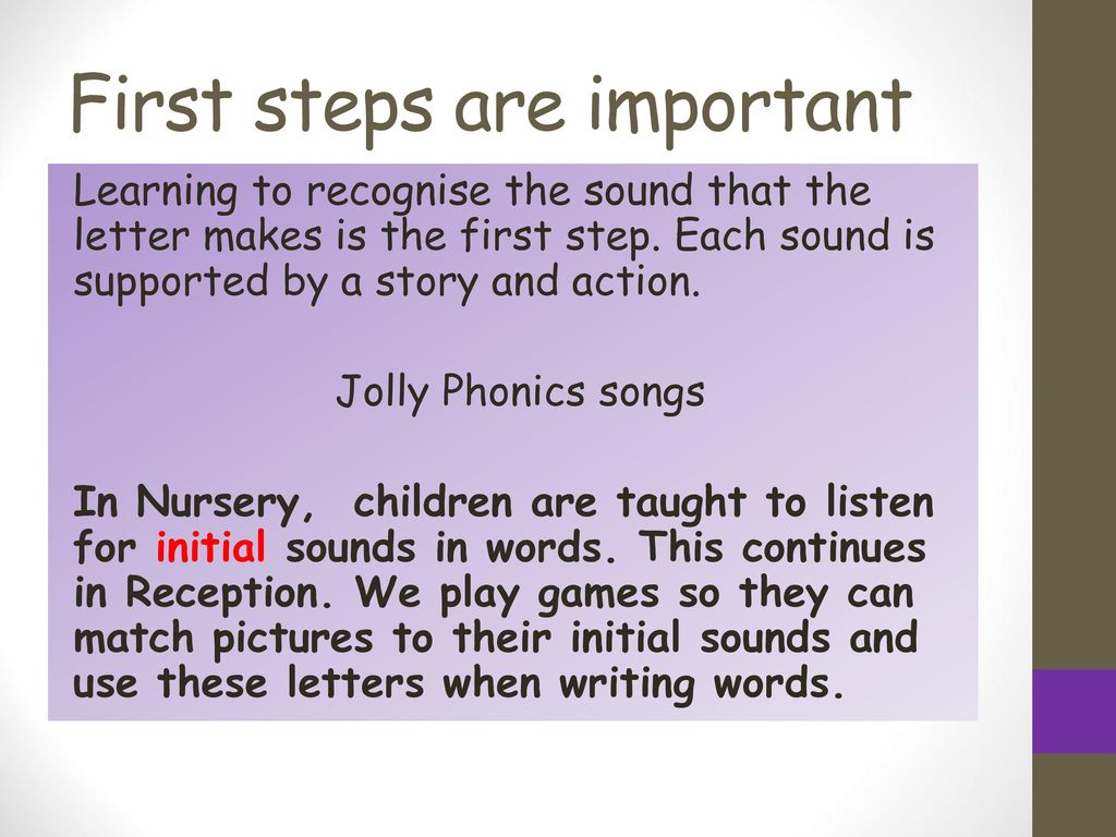 Descargar Doc Phase 2/3 Phonics Workshop - Ppt Download