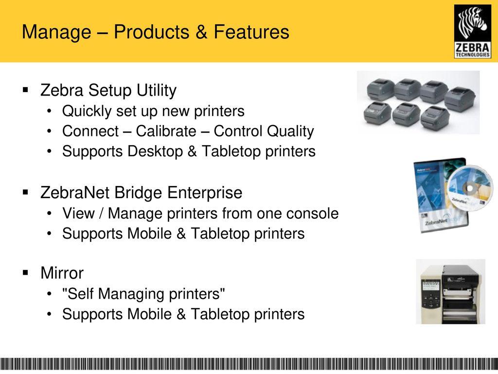 Design – Manage - Adapt Mark Bumpass, Sr  Product Specialist - ppt