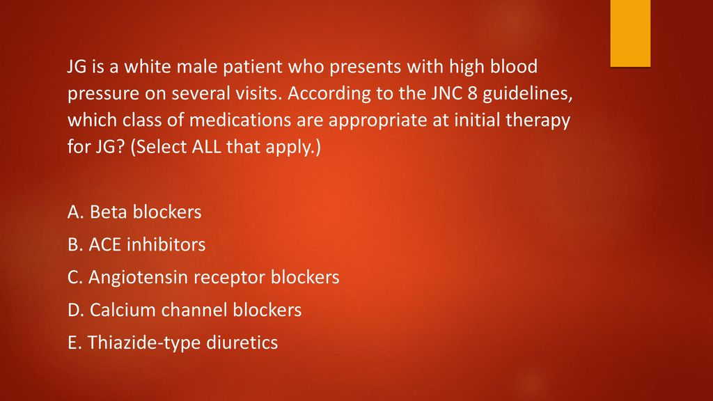 Hypertension By Alaina darby  - ppt download